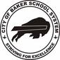 City of Baker School District